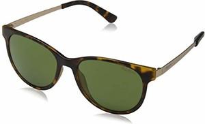 Zielone okulary damskie amazon.de