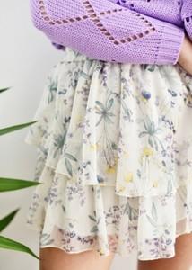 Spódnica Fason w stylu casual