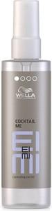 Wella EIMI Cocktail Me   Żelowy olejek wygładzający włosy 95ml