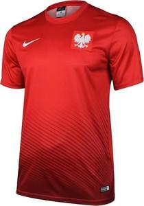 0ec069b9f koszulki reprezentacji polski w siatkówce - stylowo i modnie z Allani