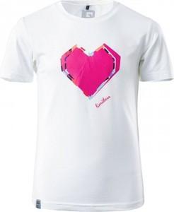 Koszulka dziecięca sklepiguana