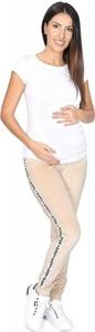 Spodnie MijaCulture