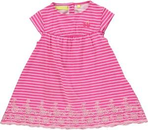 Odzież niemowlęca Lemon Beret dla dziewczynek