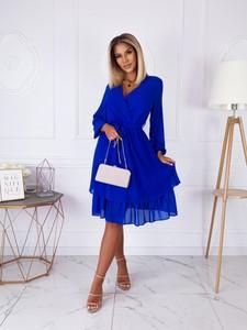 Sukienka Fashionyou