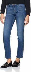 Jeansy amazon.de w stylu klasycznym