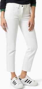 Jeansy Calvin Klein Womenswear