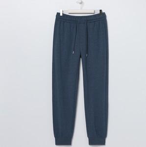 Spodnie sportowe Sinsay w stylu casual