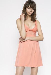 Piżama TRIUMPH