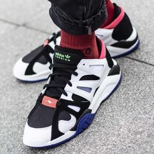 6c52fe2abb15 wszystkie modele butów adidas - stylowo i modnie z Allani