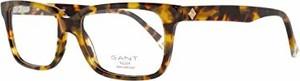 starszych typów Gant bez konieczności mężczyzn okulary stelaż