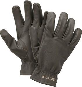 Rękawiczki Marmot w sportowym stylu