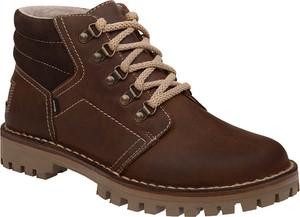 9ca65cc2 buty trekkingowe krótkie - stylowo i modnie z Allani