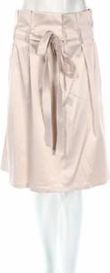Spódnica Almatrichi w stylu casual midi