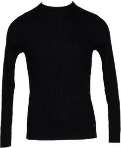 Sweter Takeshy Kurosawa w stylu casual