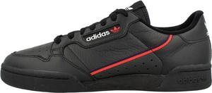 Buty adidas Continental 80 G27707