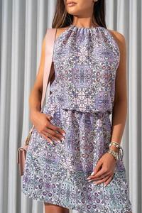 Sukienka HAVANA DESIGN mini