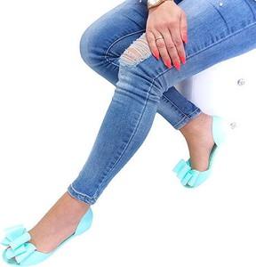 Sandały HAVER