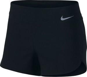 Szorty Nike w stylu casual