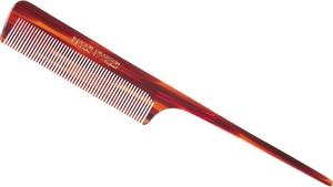 Mason Pearson Tail Comb | Grzebień do włosów cienkich i normalnych - Wysyłka w 24H!