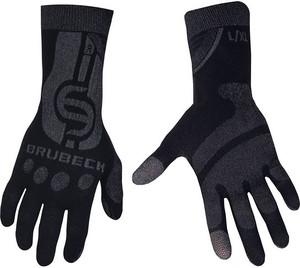 Rękawiczki Brubeck