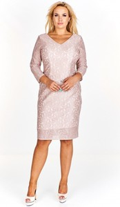 Sukienka EXCLUSIVE