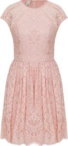 Sukienka Pinko midi