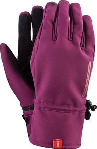 Rękawiczki Outhorn
