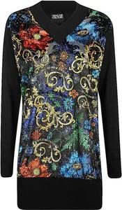 Sukienka Versace Jeans mini