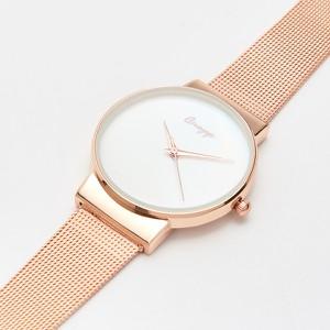 80c771f669b65a złoty zegarek damski apart - stylowo i modnie z Allani