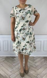 Sukienka producent niezdefiniowany