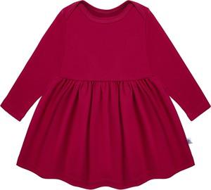 0f7a41431f sukienki dla dziewczynek wójcik - stylowo i modnie z Allani