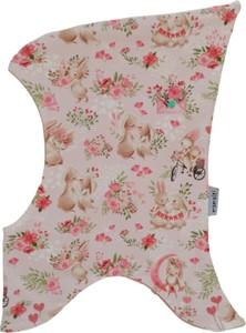 Odzież niemowlęca Mamaiti dla dziewczynek