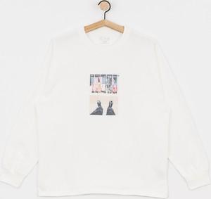 T-shirt Polar Skate z bawełny