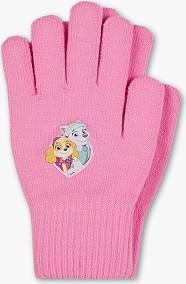 Rękawiczki C&A