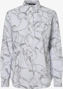 Koszula Ralph Lauren z kołnierzykiem z długim rękawem