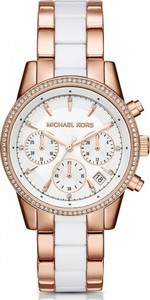 Michael Kors Ritz MK6324 37mm