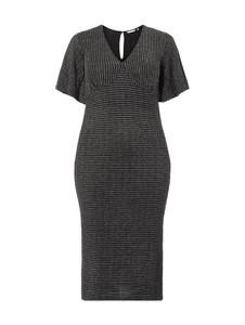 Sukienka ONLY Carmakoma w stylu casual