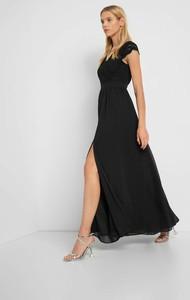 Sukienka ORSAY z tkaniny maxi