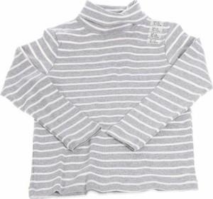Bluzka dziecięca Kids By Lindex w paseczki