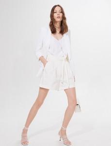 Szorty Mohito z bawełny w stylu casual