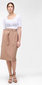 Spódnica ORSAY w stylu casual midi