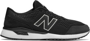 Czarne buty New Balance