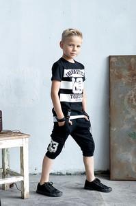 Spodnie dziecięce All For Kids