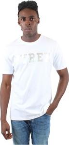 T-shirt Pyrex