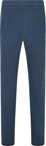 Spodnie sportowe Emporio Armani