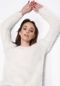 Sweter born2be w stylu casual