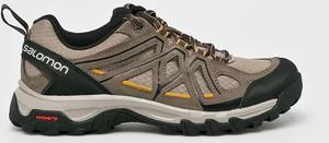 Buty trekkingowe Salomon