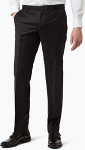 Spodnie joop