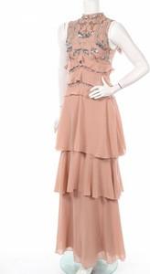 Sukienka Maya Deluxe bez rękawów