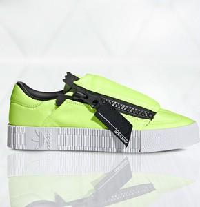 adidas dragon zielone stylowo i modnie z Allani